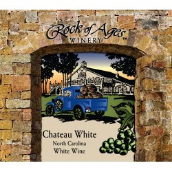 Chateau White