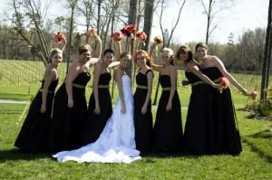 Fwedding4-6