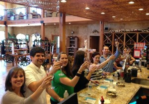 rock-of-ages-winery-wine-tasting